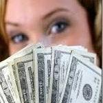 Viver ou juntar dinheiro?