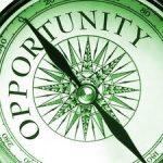 Oportunidade desperdiçada…..
