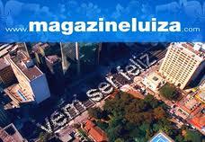 magazineluiza4
