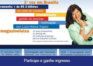 magazineluiza5