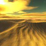 Nossos Desertos