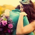 Amor romântico