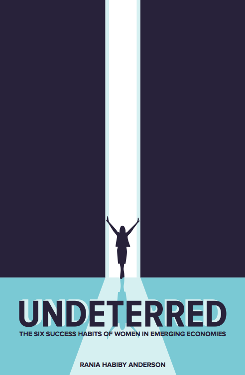 UNDETERRED-final-book-cover