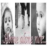 home-alone-not
