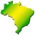 mapa-do-brasil