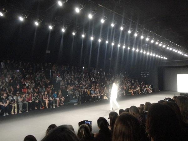 fashionrio2013 019