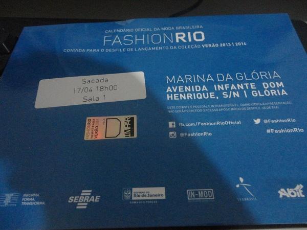 fashionrio2013 040