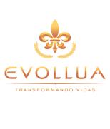 logo-evolua