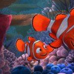Filho de peixe, peixinho é…