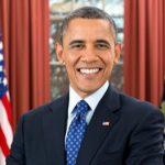 Obama e a importância dos Relacionamentos