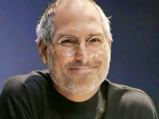 Steve-Jobs-Portrait