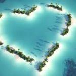 A importância do Romance em nossas vidas!