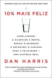10-por-cento-mais-feliz_capa-web.jpg.200x300_q85_upscale