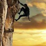 Como usar a competitividade para se Projetar Positivamente?