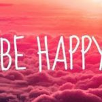 O olhar positivo que faltava: A Psicologia Positiva
