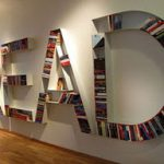 A arte de ler 83 livros em 11 meses!