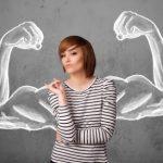 Você e mentalmente forte?