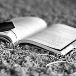 Os privilégios de quem lê!