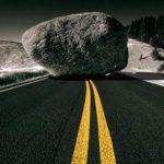 Obstáculos da vida real