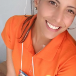 Jovens Empreendedores & Inovadores no Brasil