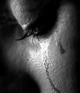 como-chorar