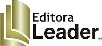 Editora Leader