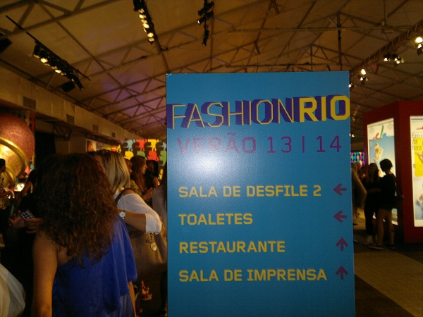 fashion 028