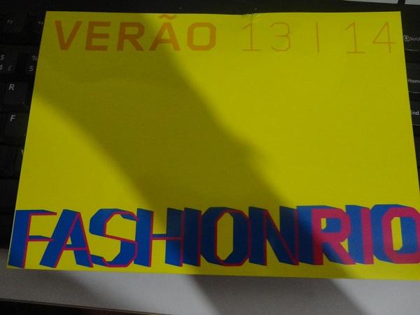 fashionrio2013 039