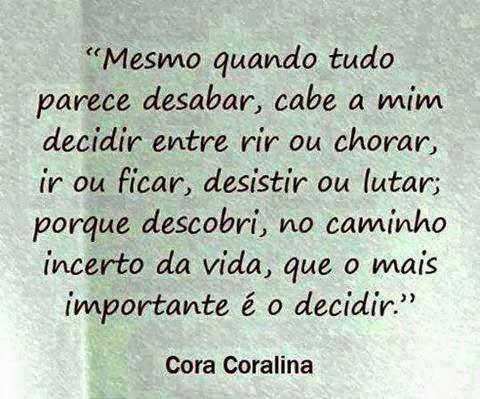 coracoralina
