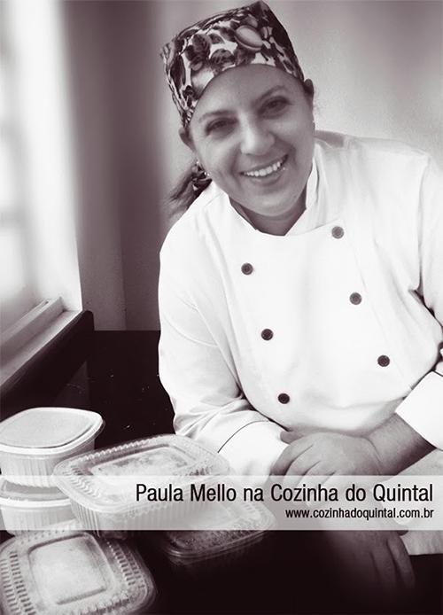 paula-entrevista