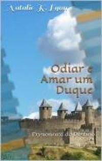 ODIAR_E_AMAR_UM_DUQUE_1409398135B