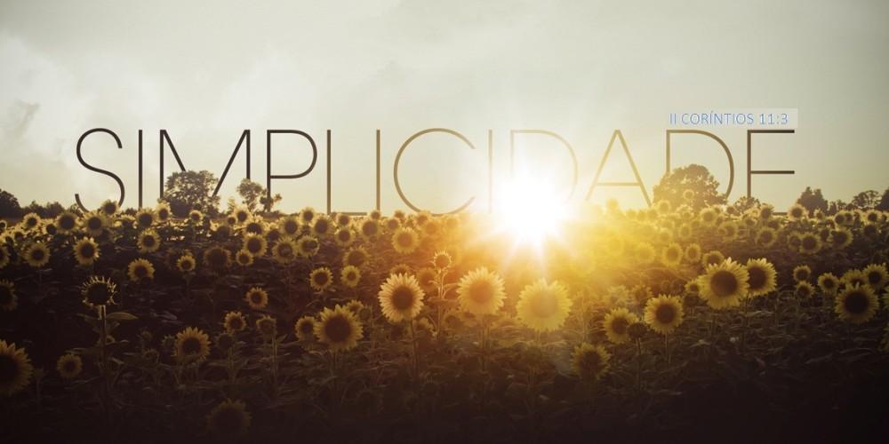 simplicidade2-1000x500