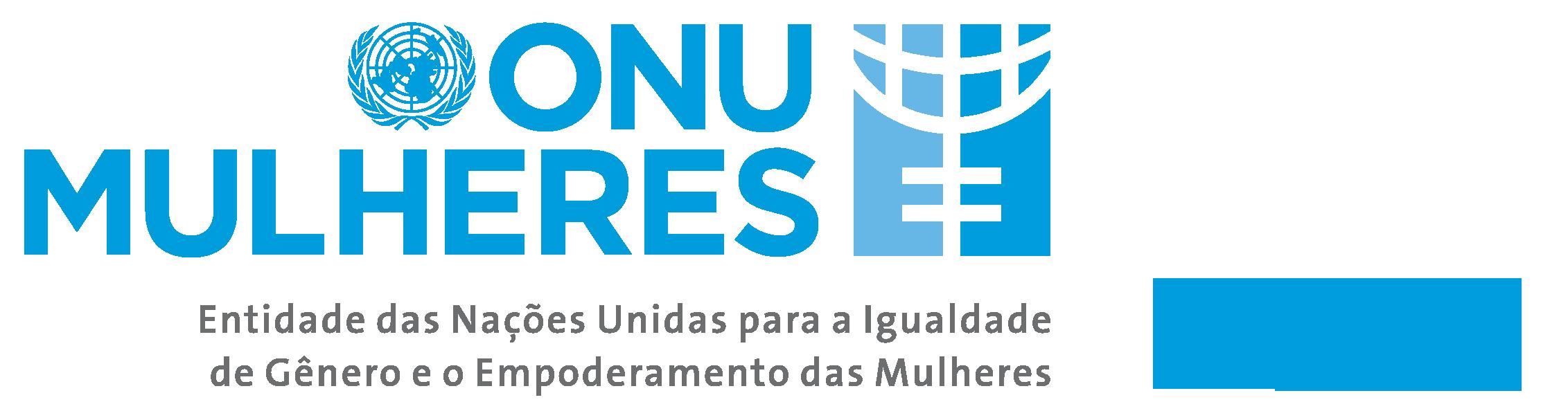 ONUMulheresBrasil 2